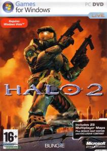 Halo 2 Mediafire Full Game PC