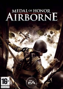 Medal of Honor : Airborne Full PC Game